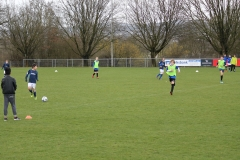 D-Jugend Spiel 18.02.2017