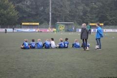 F-Jugend 2017 beim SC Bielefeld 04/26