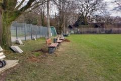 neue-baenke-sportplatz-tus-union-vilsendorf