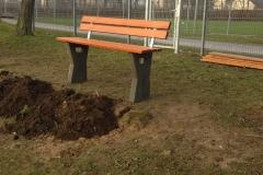 neue-banke-sportplatz-tus-union-vilsendorf_1