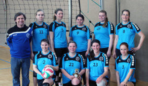 bild-volleyball-damen-tus-union-vilsendorf-2017