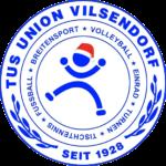 tus-union-vilsendorf-logo-weihnachten