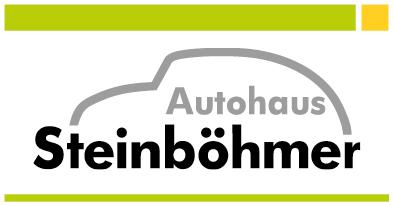 Autohaus Steinböhmer