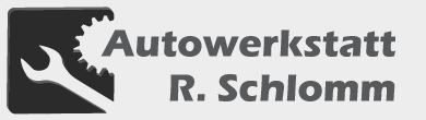 KFZ Meisterbetrieb Schlomm