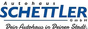 Autohaus Schettler