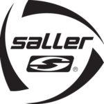 logo-saller-ausstatter-logo